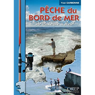 pdf peche en mer