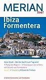 Merian live!, Ibiza, Formentera - Niklaus Schmid