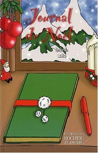 Journal de Noël