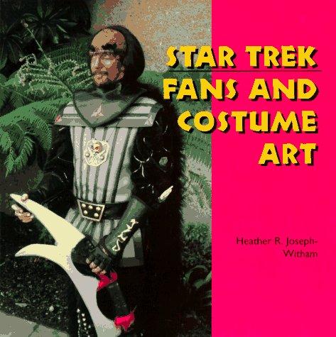 star-trek-fans-and-costume-art