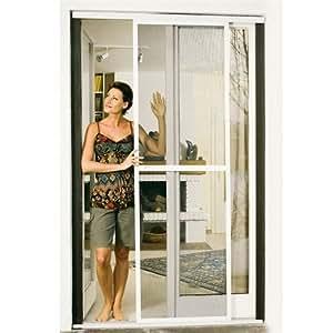 schellenberg insektenschutz schiebet r braun baumarkt. Black Bedroom Furniture Sets. Home Design Ideas