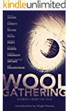 WOOL Gathering (A Charity Anthology)
