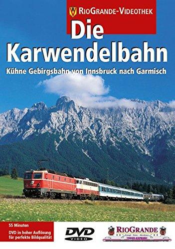 die-karwendelbahn-kuhne-gebirgsbahn-von-innsbruck-nach-garmisch-edizione-germania