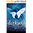 Darksoul (English Edition)