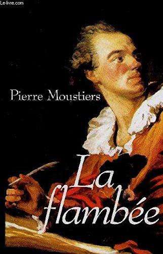 """<a href=""""/node/1679"""">Flambée (La)</a>"""