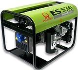 Pramac Stromerzeuger ES5000-SHI 230 V