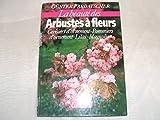 Arbustes à fleurs : Cerisiers d'ornement, pommiers d'ornement, lilas, magnolias (Beaute de)