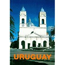 Uruguay (Travel Infos für Abenteurer)