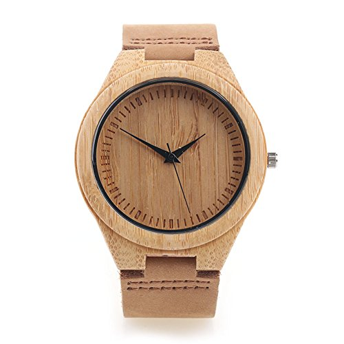 yowao-bamboo-wooden-mens-watch-with-genuine-leather-strap-japanese-quartz-movement-brown