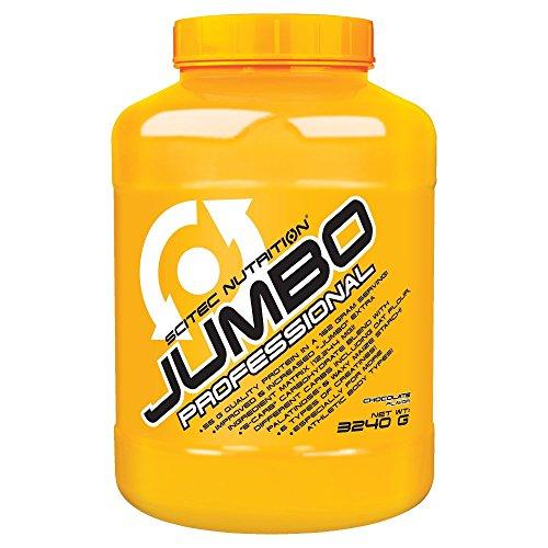 scitec-nutrition-jumbo-professional-3240g-sabor-platano