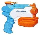 Hasbro Super Soaker A9461EU4 - Microburst II, Wasserpistole