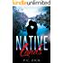 Native Lands  (Florida Fiction Series Book 3)