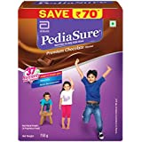 PediaSure Premium Chocolate - 750 g (Refill pack)