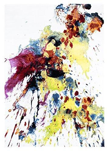andiamo-1100420-splash-tapis-tapis-tisse-100-polypropylene-120-x-170-cm-multicolore