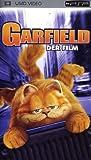 Garfield - Der Film  Bild