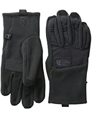 The North Face M Denali Etip Glove - Guantes  para hombre, color negro, talla L