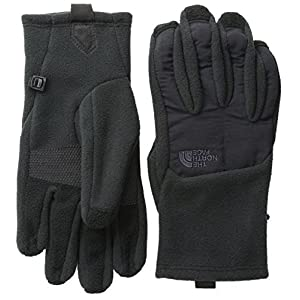 The North Face M Denali Etip Glove – Guantes para Hombre