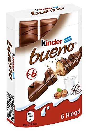 kinder-bueno-6-riegel-9er-pack-9-x-129-g-packung