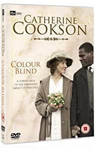 Colour Blind [DVD] (1998)