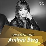 Andrea Berg: Greatest Hits