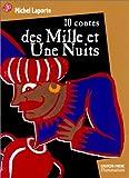 """Afficher """"10 contes des """"Mille et une nuits"""""""""""