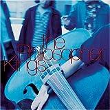 Songtexte von The Philosopher Kings - The Philosopher Kings