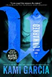 Unmarked (The Legion Book 2) (English Edition) von Kami Garcia