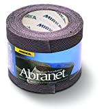 Mirka 545BY001803R Abranet Grip Rolle P80, 115 mm x 10 m