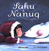 Saku & Nanuq