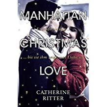 Manhattan Christmas Love