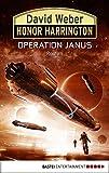 Honor Harrington: Operation Janus: Roman (German Edition)