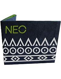 adidas NEO Paper Wallet