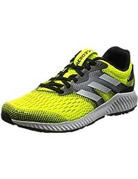 adidas Aerobounce M, Zapatillas de Running para Hombre