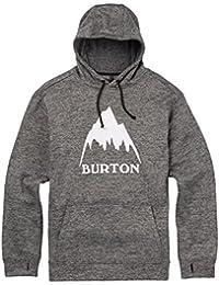 Burton Herren Oak Pullover Hoodie