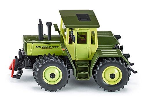 siku-132-mb-trac-1800