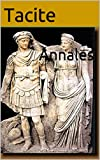 Annales - Format Kindle - 1,95 €