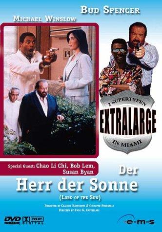 extralarge-07-der-herr-der-sonne