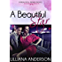 A Beautiful Star (Beautiful Series, Book 5)