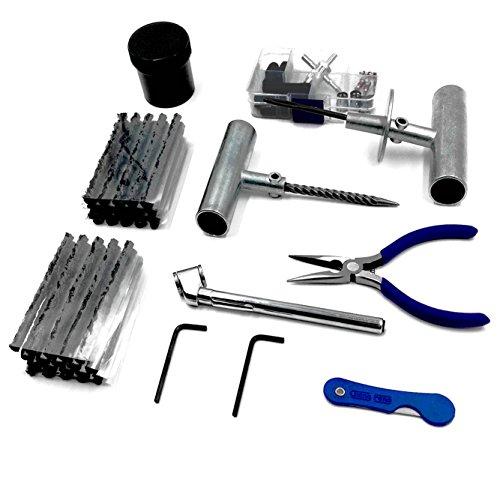 Kit-di-riparazione-di-gomme-MAIKEHIGH-Heavy-Duty-67-pezzi-di-PC-per-motocicletta-ATV-jeep-camion-trattore-Flat-Tyre-Riparazione-riparazione