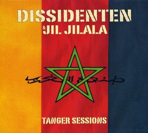 tanger-sessions-jil-jilala