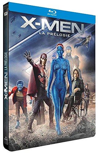 x-men-la-prelogie-x-men-le-commencement-x-men-days-of-future-past-x-men-apocalypse-blu-ray
