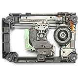 HITSAN Drive Deck Laser For Sony PS4 Slim CUH-2015A KEM-496AAA KES-496