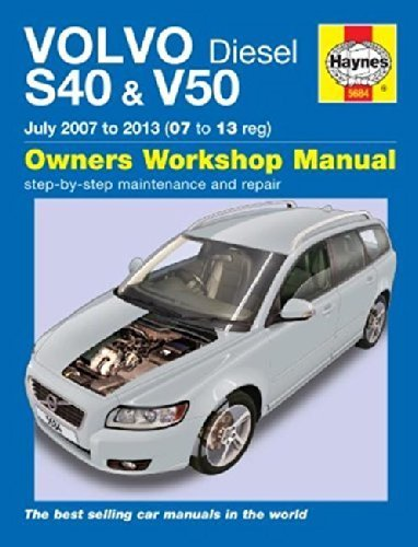 volvo-s40-v50-diesel-owners-workshop-manual-2007-2013-haynes-owners-workshop-manuals-by-randall-chri
