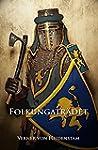 Folkungatr�det (Swedish Edition)