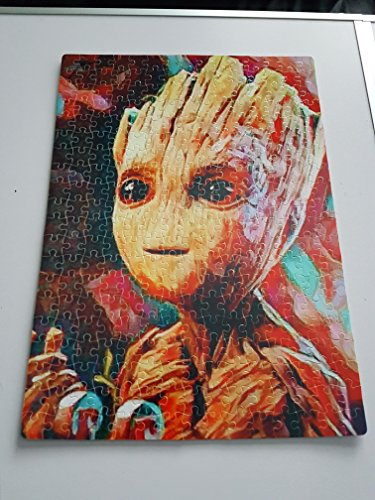 baby-groot-guardians-of-the-galaxy-300-piece-jigsaw-puzzle