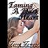 Taming A Dark Heart
