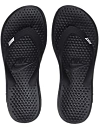 Nike Boys' Solay Thong (Gs/Ps) Beach and Pool Shoes
