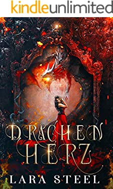 Drachenherz - Dawn of Dragons