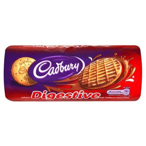 cadbury-verdauungs-300g-packung-mit-12-x-300g