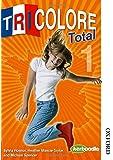 Tricolore Total 1, Student Book